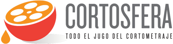 Logotipo de Cortosfera