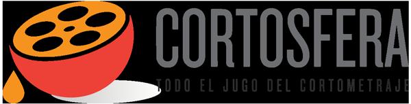 Logotipo de Cortosfera