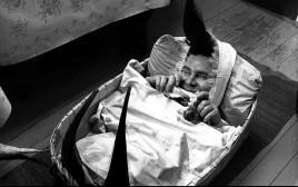 Aki Kaurismäki: Once cortometrajes en busca de autor (y II)