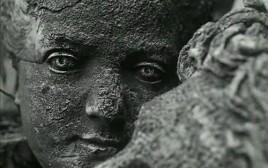 Los cortometrajes de Alain Resnais