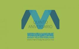 5º Aniversario Marvin&Wayne: Guía de visionado