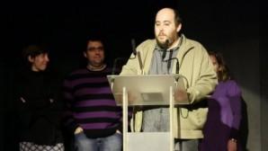 Entrevista a Millán Vázquez–Ortiz, Coordinador de Shortlatino en ALCINE