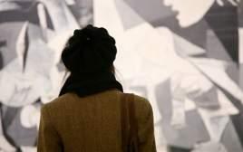 El cine se manifiesta. Spanish revolution?