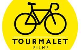 Los cortos de Tourmalet