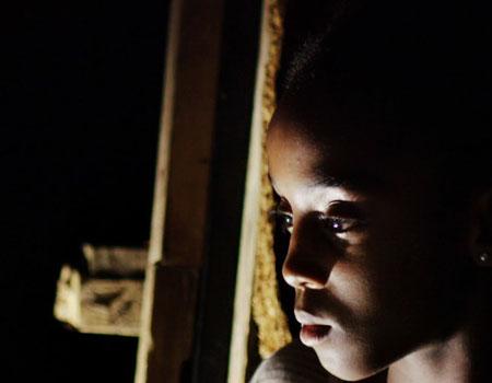 Amplia representación latinoamericana en la Berlinale