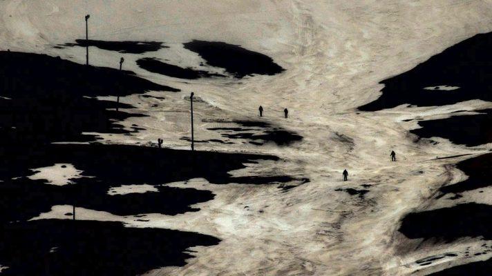 El cortometraje en España, nuevo libro de Juan Antonio Moreno